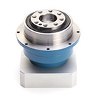 Low-backlash planetary gearbox - Ultimate